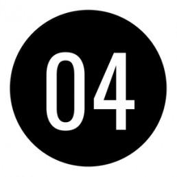 Calgary SEO Services | Rank #1 On Google 6 calgary seo,calgary seo services