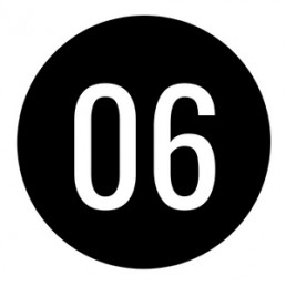 Calgary SEO Services | Rank #1 On Google 8 calgary seo,calgary seo services