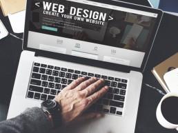 Halifax Web Design Company 2 Halifax web design