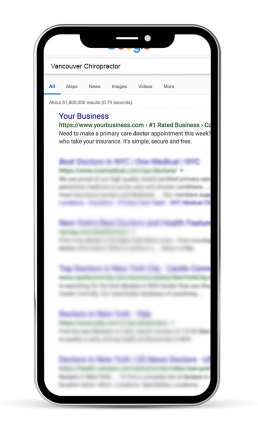 Rank #1 On google With SEO In Vancouver 2 SEO In Vancouver,Vancouver SEO