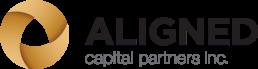 Calgary Digital Marketing Agency 5 digital marketing
