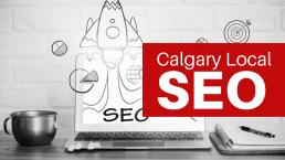 Calgary SEO Services | Grow Sales With Local SEO 1 Calgary SEO