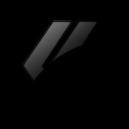 Calgary Web Design | Dynamic Website Design Agency | Marvel 2 web design