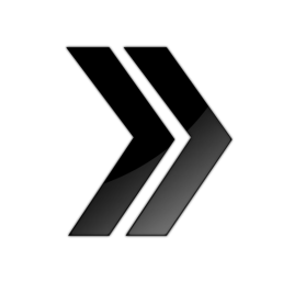 Calgary Web Design | Dynamic Website Design Agency | Marvel 1 web design