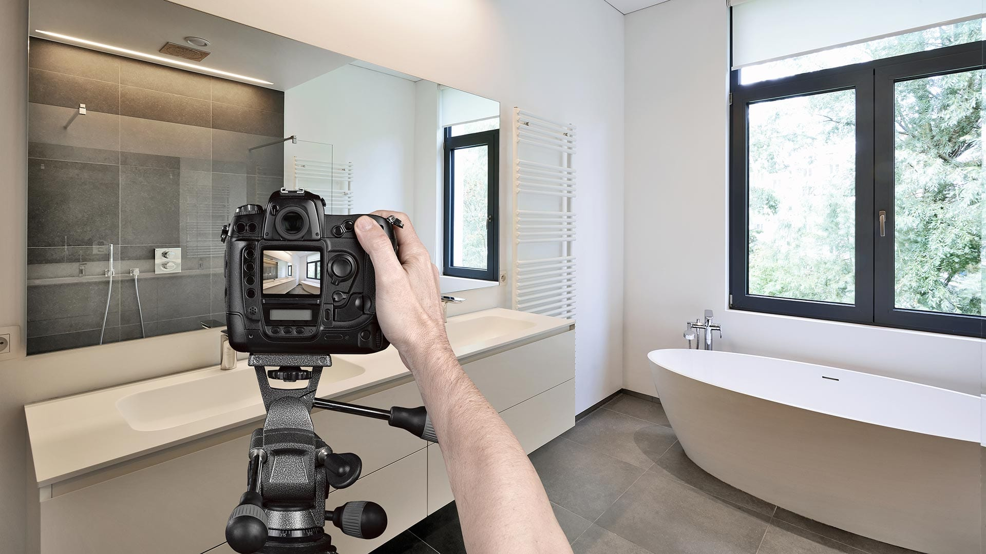 Real Estate Video Marketing In Calgary & Area