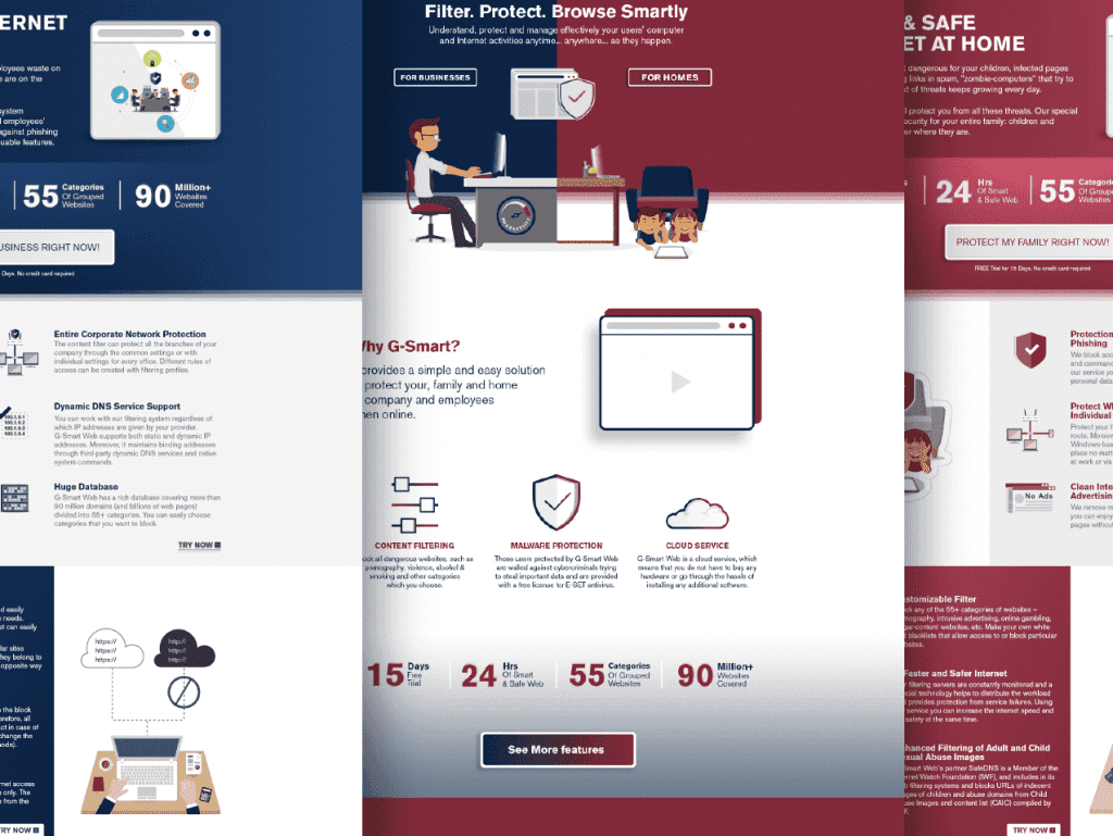 Marvel Marketing - Calgary Digital Marketing Agency RapidSmart™-Web-Design-1024x769 Web Design Pricing: What is the Cost of A Website in 2020?