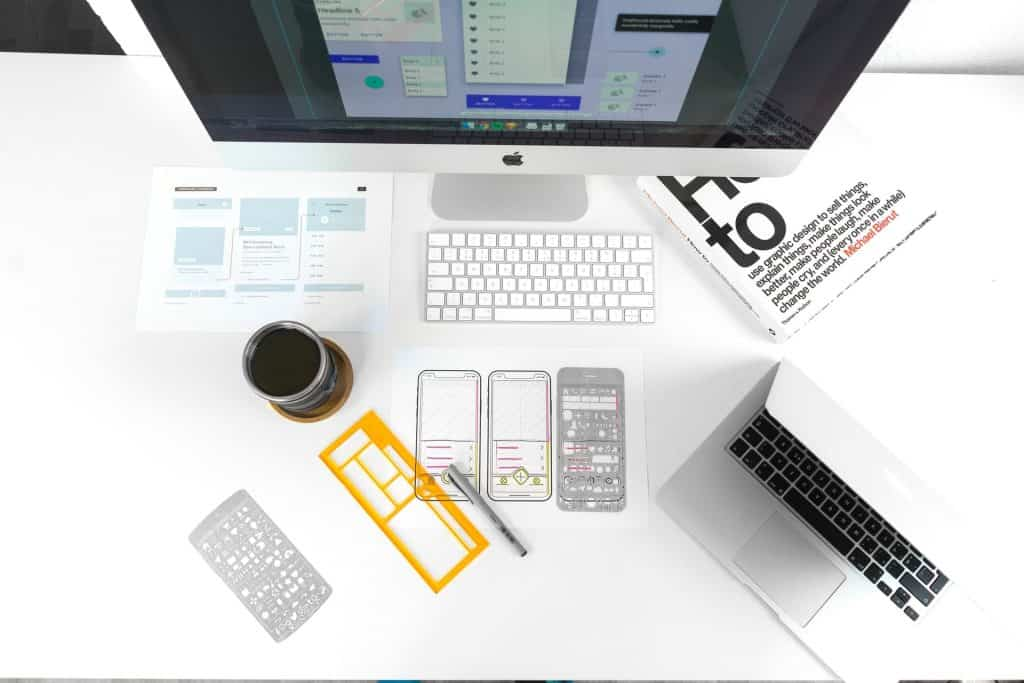 Marvel Marketing - Calgary Digital Marketing Agency ux-store-jJT2r2n7lYA-unsplash-1024x683 Web Design Pricing: What is the Cost of A Website in 2020?