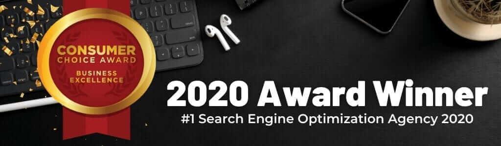 Marvel Marketing - Calgary Digital Marketing Agency 2020-CCA-Winner-Marvel-Marketing-SEO-Services How Marvel Marketing SEO Services Can Improve Your Website Ranking