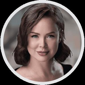 Noelle Payne - Marvel Marketing