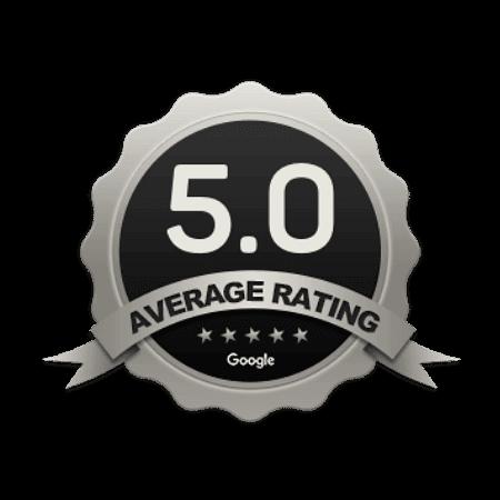 Marvel Marketing - Calgary Digital Marketing Agency Marvel-Google-Rating-300x300-1 Digital Marketing Creston, BC