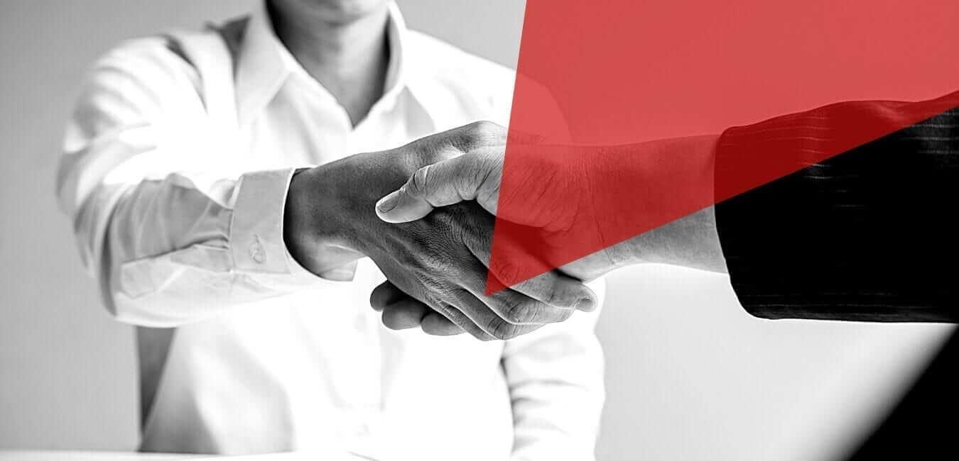 Marvel Marketing - Calgary Digital Marketing Agency Marvel-Marketing-Join-Our-team Contact