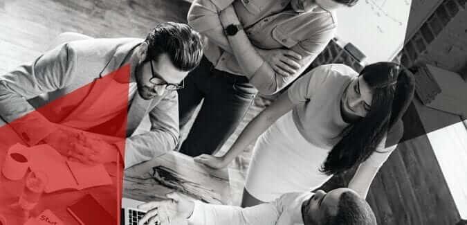 Marvel Marketing - Calgary Digital Marketing Agency Marvel-Marketing-The-Challenge Case Study - Roctek Products