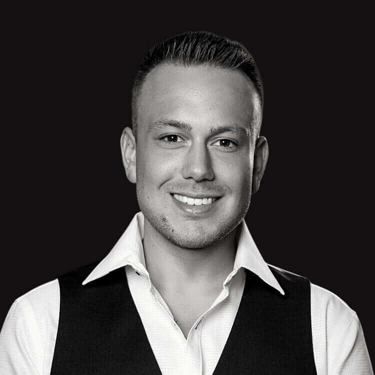Marvel Marketing - Calgary Digital Marketing Agency Ryan-Marvel-Marketing-750x750-1-1 Ryan McRae