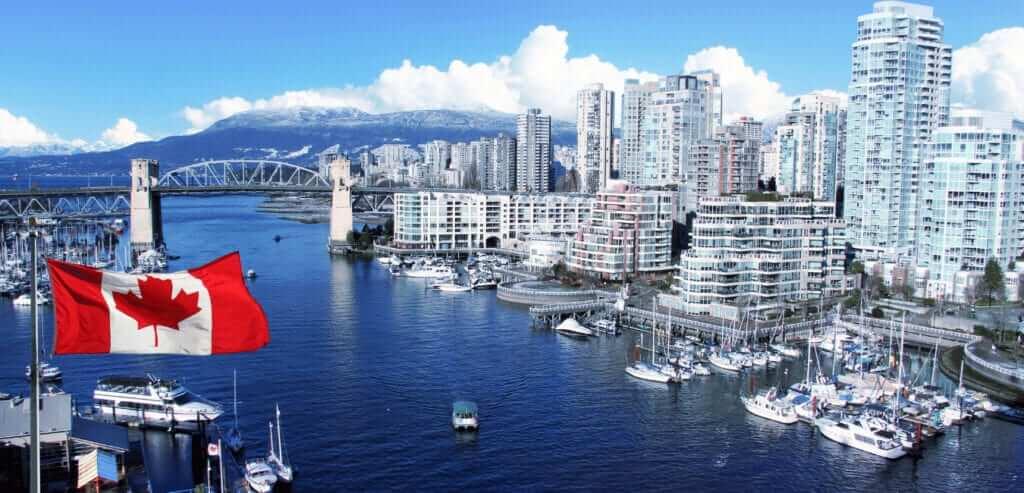 Marvel Marketing - Calgary Digital Marketing Agency Marvel-Marketing-Vancouver-BC-1024x493 SEO Vancouver
