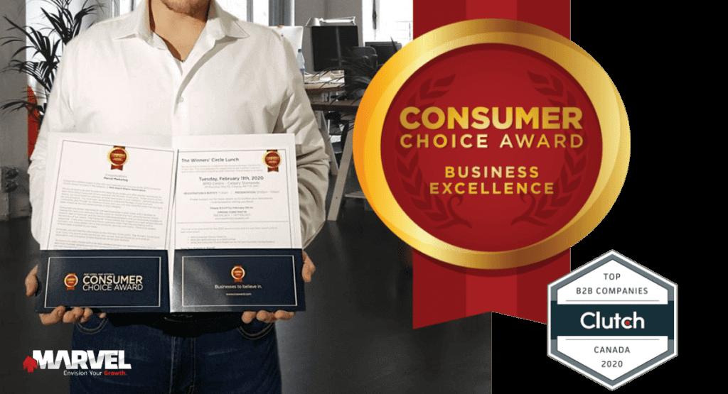 Award Winning Calgary SEO Services