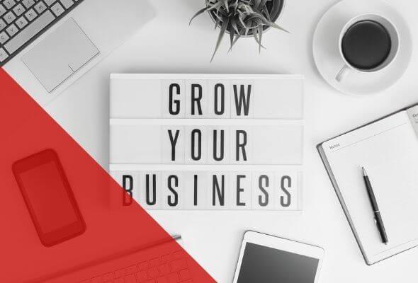 Marvel Marketing - Calgary Digital Marketing Agency SEO-Consulting-Services-SEO-Consultants-for-your-business SEO Consulting Services