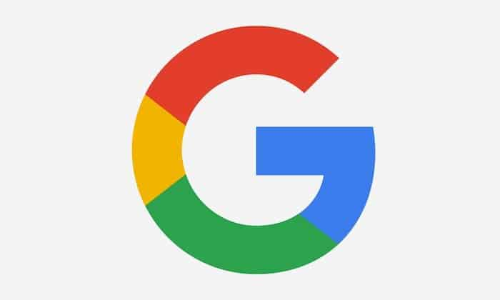 Marvel Marketing - Calgary Digital Marketing Agency googlelogo Prepare for the Upcoming Google Update - Marvel Marketing