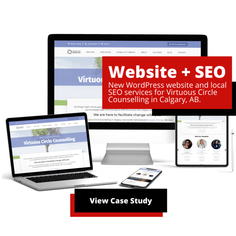 Marvel Marketing - Calgary Digital Marketing Agency Website-and-SEO-for-VC-Counselling-Marvel-Marketing-Digital-Marketing-Services-1024x1024 Home